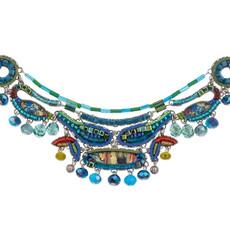 Ayala Bar Jewellery Juniper Necklace