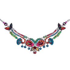 Ayala Bar Jewellery Rowan Necklace