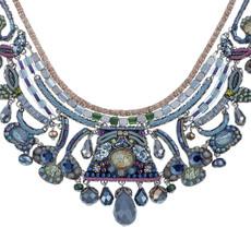 Ayala Bar Hemlock Style Necklace
