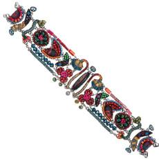 Ayala Bar Rowan Bracelet