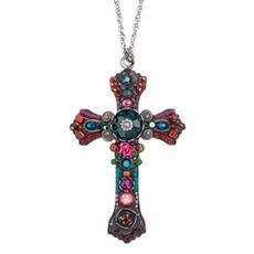 crosses by Ayala Bar Jewelry