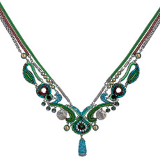 Ayala Bar Cornelia Style Necklace