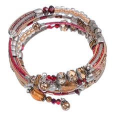 Ayala Bar Birch Style Bracelet