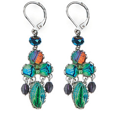 Ayala Bar Jewellery Revelation Earrings