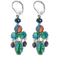 Ayala Bar Jewellery Revelation Earrings