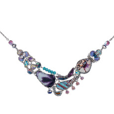 Awakening necklace from Ayala Bar Jewelry