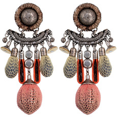 earrings from Ayala Bar Jewelry