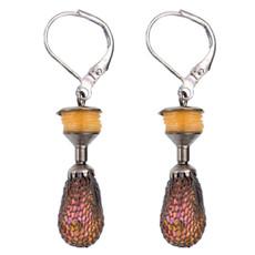 earrings by Ayala Bar Jewelry