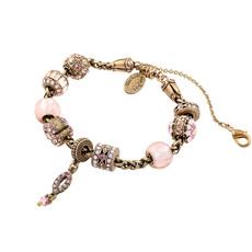 Michal Negrin Classic Bracelet - Multi Color