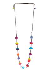Encanto Jewellery Miro Necklace