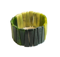 Encanto Birch Bracelet - Multi Color