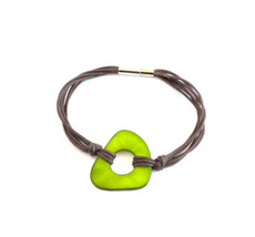 Una bracelet from Encanto Jewelry - Multi Color