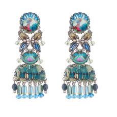 Ayala Bar Caspian Earrings