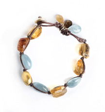 Changing Seasons Bracelet - New Arrival
