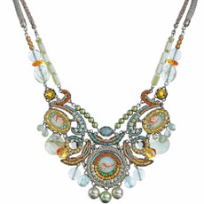 Ayala Bar Rhine And Dine Necklace - New Arrival
