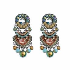 Ayala Bar Rhine YouRe So Fine Earrings