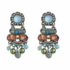 Ayala Bar Rhine Roxanne Earrings - New Arrival