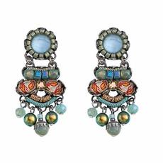 Ayala Bar Rhine Roxanne Earrings