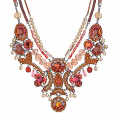 Ayala Bar Seine Indian Summer Necklace - New Arrival