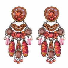 Ayala Bar Best Thing IVe Ever Seine Earrings - New Arrival