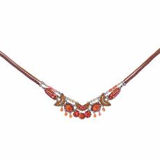 Ayala Bar Seine Sahara Necklace - New Arrival