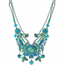 Ayala Bar Riviera Queen Of The Amazons Necklace - New Arrival
