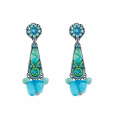 Ayala Bar Riviera Darling Earrings