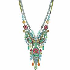 Ayala Bar Tahoe Limited Edition Necklace