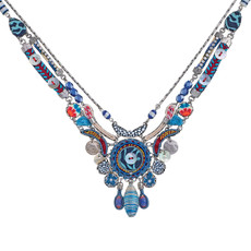 Ayala Bar Laguna Just In Love Necklace