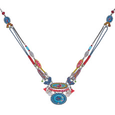 Ayala Bar Constance Forever Necklace - New Arrival