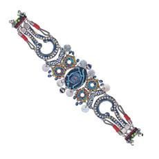 Ayala Bar Laguna Magnet Clasp Bracelet - New Arrival