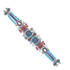 Ayala Bar Constance Magnet Clasp Bracelet - New Arrival