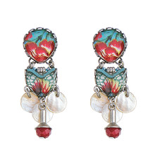 Ayala Bar Bahia Dreams Earrings - New Arrival