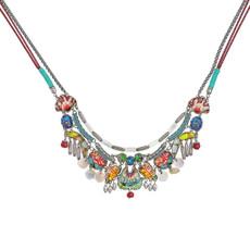 Ayala Bar Bahia Style Necklace - New Arrival