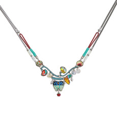 Ayala Bar Bahia Love Is In The Air Necklace