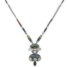 Ayala Bar Midnight Cast A Spell Necklace - New Arrival