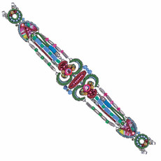 Ayala Bar Danube Magnet Clasp Bracelet - New Arrival