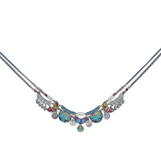 Ayala Bar Cirrus Lullaby Necklace - New Arrival