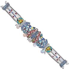 Ayala Bar Cirrus Magnet Clasp Bracelet - New Arrival