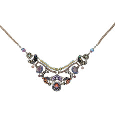 Ayala Bar Clear Skies Just In Time Necklace - New Arrival