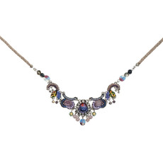 Ayala Bar Clear Skies Mystic Beauty Necklace Additional  - New Arrival