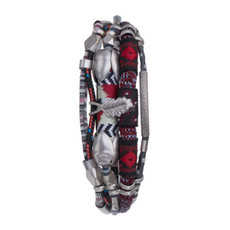 Ayala Bar Nightime Stories Wrap Bracelet Bracelet - New Arrival