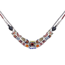 Ayala Bar Sunset Bliss Sun Dance Necklace - New Arrival