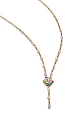 Michal Negrin Jewelry Necklaces