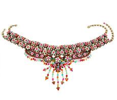 Michal Negrin Jewellery Choker - Multiple Options