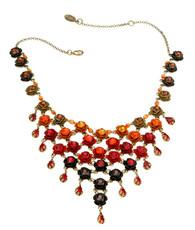 Michal Negrin Jewelry Choker