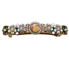 Michal Negrin 100-091600-096 - Multiple Options