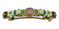 Michal Negrin 100-091600-104 - Multiple Options