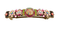 Michal Negrin 100-091600-155 - Multi Color