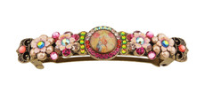 Michal Negrin 100-091600-156 - Multi Color